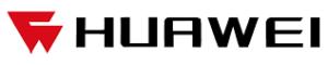 Huawei welding
